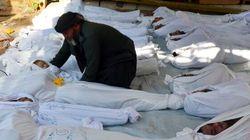 L'accordo Usa-Russia sulla Siria non convince gli