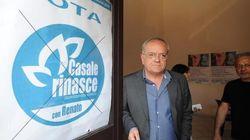 Renato Natale, medico anti-clan, diventa sindaco di Casal di