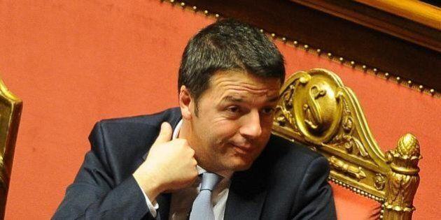 Matteo Renzi e la casa di Marco Carrai: amici e oppositori, tutto il Pd a fianco del