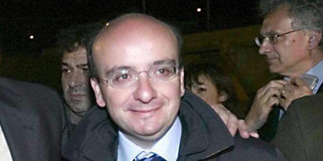 Francantonio Genovese, quando Matteo Renzi faceva comizi con il candidato del ras di