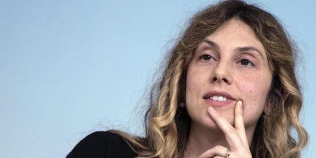 Riforma pa, Marianna Madia convoca i sindacati, confronto anche su contratto. Si punta su