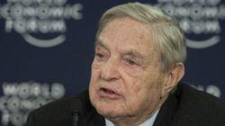 Soros vuole comprare le caserme italiane