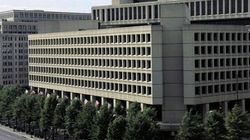 La scure dei tagli sull'Fbi. Uffici chiusi per 10