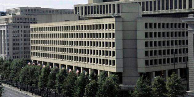 Usa, Fbi colpito dalla scure dei tagli: uffici chiusi per 10