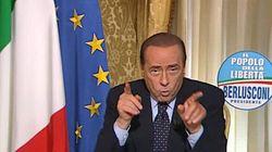 Il default strategico di Silvio Berlusconi: dietro il rinvio del video il cortocircuito con un altro video, quello delle