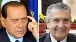 Lodo Mondadori: Maxi risarcimento con mini