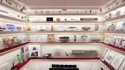 A New York c'è il museo più piccolo al mondo