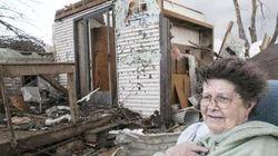 Tornado Usa, sei morti e decine di feriti nell'Illinois