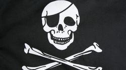 Come togliere le risorse finanziarie ai siti pirata, l'iniziativa di