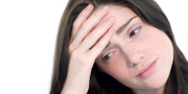 Ansia: 7 consigli per gestire un attacco di panico