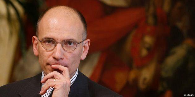 Sottosegretari e viceministri: 40 nomi, Stefano Fassina (PD) e Luigi Casero (PDL) viceministri all'Economia