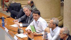 Renzi, la rivincita di Veltroni contro il partito solido (con Giovanni Malagò e pezzi di Agenda