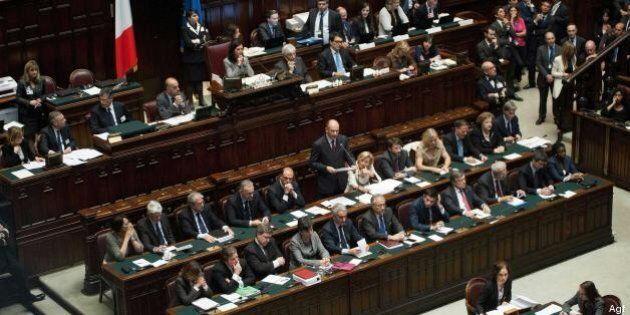 Governo, nessun big tra i sottosegretari. In ogni ministero i partiti della coalizione si marcano stretto