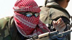 Iraq: Mosul cade in mano ai ribelli