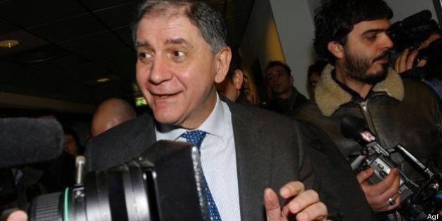 Caso Biancofiore, prima di lei la bocciatura di Rocco Buttiglione da parte del parlamento