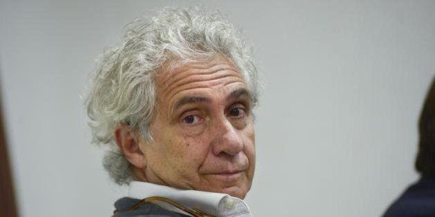 Riforme istituzionali: Mario Mauro sostituito in commissione al Senato. Corradino Mineo ago della