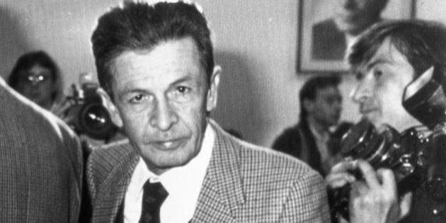 Questione morale: nelle parole di Berlinguer una profezia sul