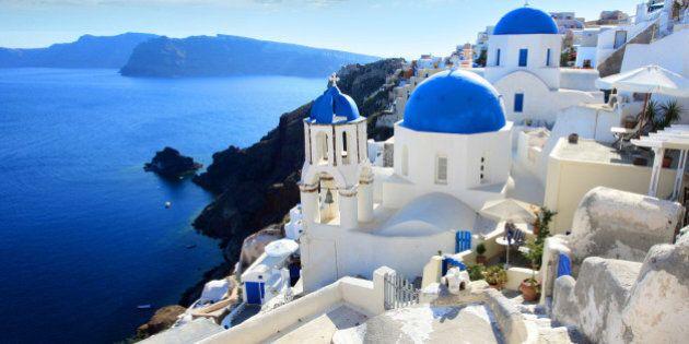 Viaggi, 50 mete del Mediterraneo in cui andare in vacanza. La classifica di Trivago: nella top ten anche...