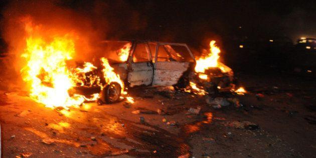Nigeria, attentato a Abuja: almeno 12 morti. Tutti i sospetti si concentrano sui terroristi di Boko