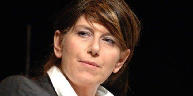 Nuovo centrodestra: nasce il gruppo al Senato, Bianconi