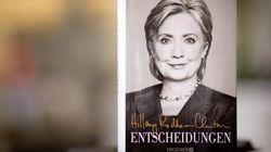 Nel libro della Clinton la furia di Berlusconi contro Sarkozy per la