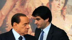 Lo spettro della scissione s'aggira dentro Forza Italia. Berlusconi diserta l'ufficio di presidenza per timore