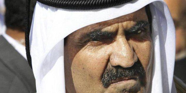 Il viaggio di Monti in medioriente. Con il Qatar solo un primo accordo, gli sceicchi puntano a energia...