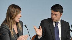Riforme, Renzi punta al sì di Forza Italia. Dopo il caso Mauro, tramonta la sostituzione di
