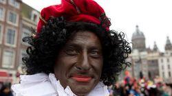 Una tradizione razzista o un'innocuo travestimento? (FOTO,