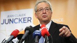 Nonostante le voci (e la lista dei papabili) Juncker in testa per il dopo