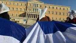 Grecia, Angela Merkel: ci sono chance per un accordo. La ricetta della cancelliera tedesca per salvare