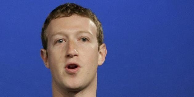 Mark Zuckerberg è l'uomo più generoso d'America. La classifica dei filantropi 2013 del Chronicle of Philanthropy