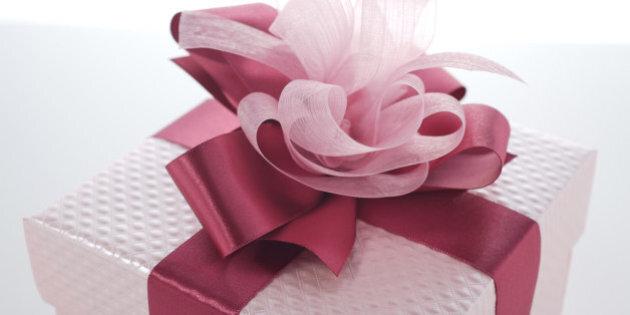 Primi appuntamenti di San Valentino regali