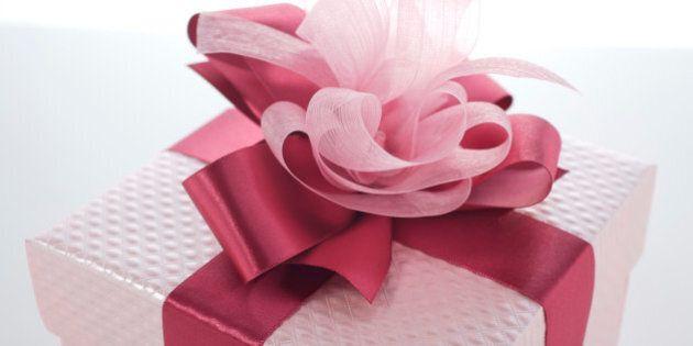 San Valentino: 25 idee regalo. Scegli quella che fa per te