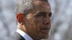 Roma blindata per Obama. La protesta per Leonard Peltier si unisce a No Muos, Cobas,