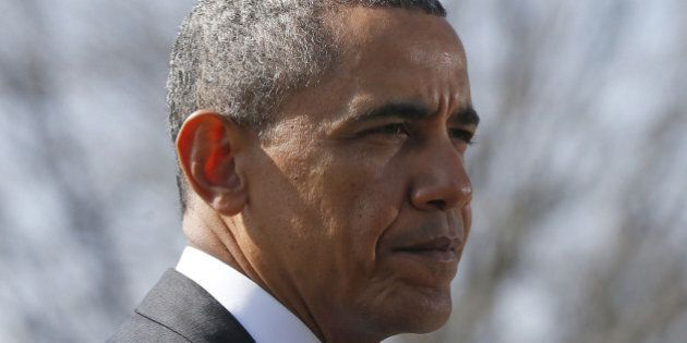 Barack Obama a Roma, città blindata. La protesta per Leonard Peltier si unisce a No Muos, Cobas,