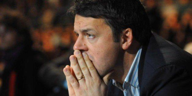 Staffetta Letta Renzi: contrari, possibilisti, favorevoli. Chi spinge Matteo a Palazzo Chigi e chi gli...