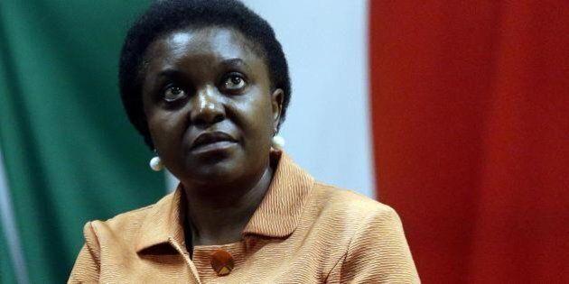 Le minoranze gitane incontreranno Cécile Kyenge. Fra gli obiettivi la definizione dello stato giuridico...