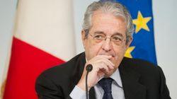 Lo stop di Rehn sull'Iva. Verso l'aumento ad