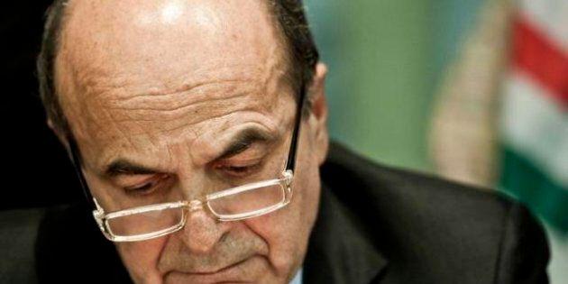 Elezioni 2013. Sicilia e Lombardia, laboratori per il futuro governo Bersani: dai grillini che flirtano...