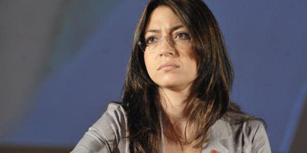 Decreto lavoro, Serena Sorrentino (Cgil):