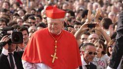 Il cardinale Scola dice di sì allo Ius Soli. E torna sul tema dell'