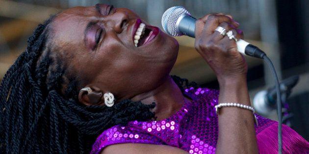 Charles Bradley, Sixto Rodriguez, Sharon Jones: i 60enni del soul che hanno fatto carriera (FOTO,
