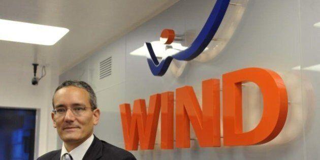 Vimpelcom studia il futuro di Wind, pesano 12 miliardi di debiti. Vendita, fusione o