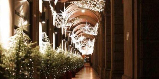 Viaggi a Natale: Trivago.it incorona Bologna città più conveniente. Tutte le mete scelte dagli italiani