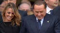 L'assalto finale a quel che resta di Berlusconi del duo