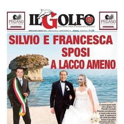 L'assalto finale di Francesca Pascale e Maria Rosaria Rossi a quel che resta di Silvio Berlusconi