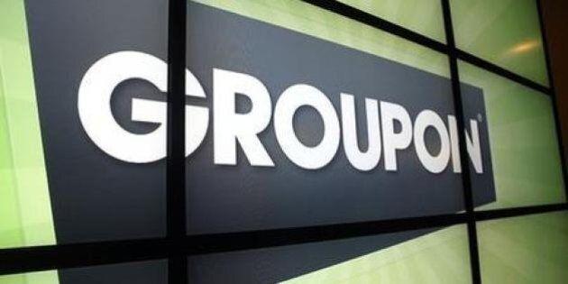 Groupon, l'Antitrust avvia procedimento per pratiche commerciali
