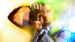 Aaron Olzer, professione videomaker