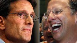 Virginia shock. Leader repubblicano perde le primarie contro uno sconosciuto del Tea